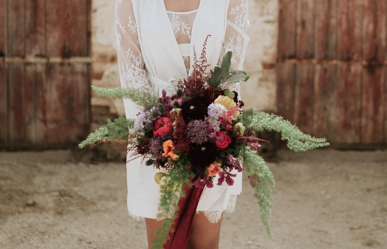 Le tradizioni dei matrimoni calabresi